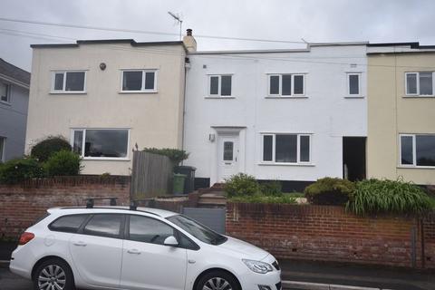 3 bedroom property to rent - Parkway, Exeter
