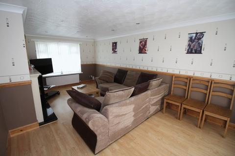 3 bedroom terraced house for sale - Kent Road, Guisborough