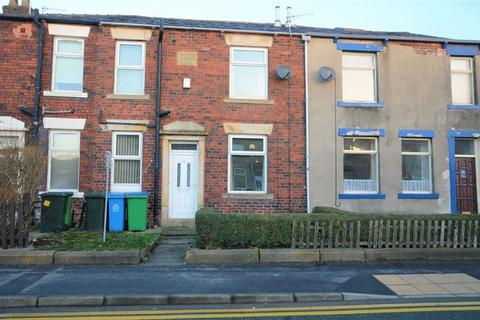 1 bedroom terraced house to rent - Featherstall Road Littleborough