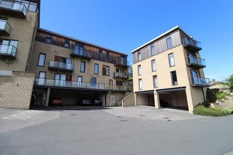 2 bedroom apartment to rent - Church Street, Moldgreen, Huddersfield, HD5