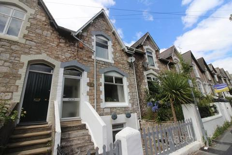 1 bedroom house share to rent - Ellacombe Road, Torquay