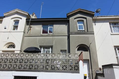 1 bedroom apartment to rent - Gerston Place, Paignton