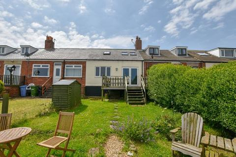 2 bedroom cottage for sale - The Bungalows, Port Mulgrave