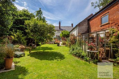 6 bedroom character property for sale - Regency Guest House, The Street, Neatishead, Norfolk, NR12 8AD