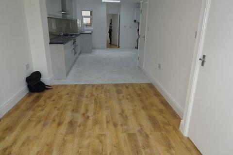 5 bedroom terraced house to rent - Rose Cottages, Hubert Road, Birmingham