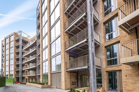 2 bedroom apartment to rent - Garnet Place, West Drayton, Middlesex, UB7