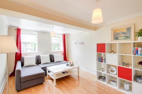 1 bedroom flat for sale - Stanstead Road, Forest Hill