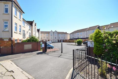 2 bedroom apartment for sale - Florian Mews, Nookside, Sunderland