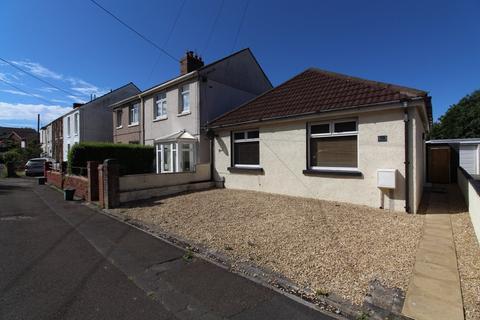 2 bedroom bungalow for sale - Culfor Road, Loughor, Swansea, SA4