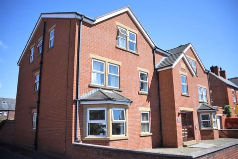 2 bedroom apartment for sale - Patterson Court, Freckleton Street, Lytham