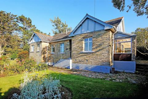 4 bedroom detached bungalow for sale - Raleigh Hill, Bideford