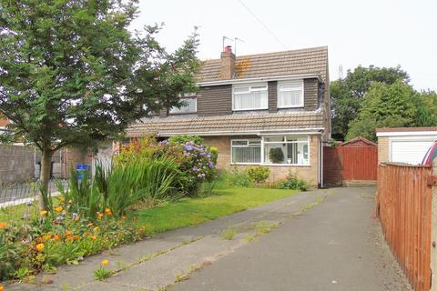 3 bedroom semi-detached house for sale - Sandown Park Road, Liverpool
