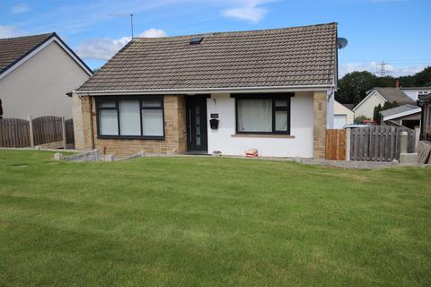 3 bedroom detached house for sale - Leeds Road, Thackley, Bradford