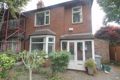 3 bedroom semi-detached house to rent - Lime Road, Manchester