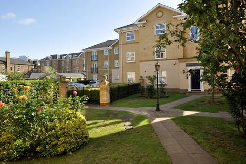 2 bedroom apartment to rent - County Place, Chelmsford , Chelmsford, CM2