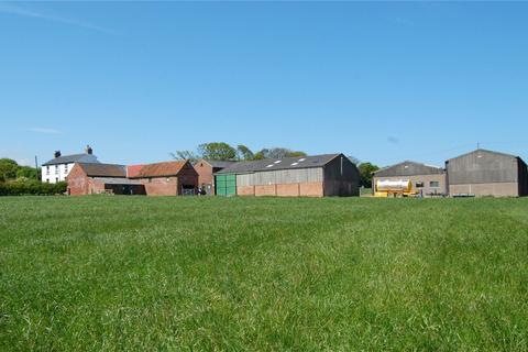 Farm to rent - Elwick, Hartlepool, Durham, TS27