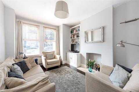 2 bedroom maisonette for sale - Fallsbrook Road, London, SW16