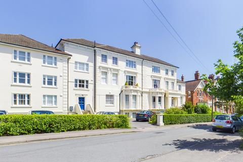 3 bedroom apartment for sale - Amherst Road, Tunbridge Wells