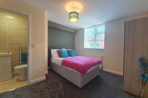 1 bedroom house share to rent - Ensuite 2, Bolingbroke Road, Stoke, Coventry
