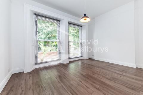 3 bedroom apartment to rent - Hornsey Lane, Highgate, Crouch End Borders N6