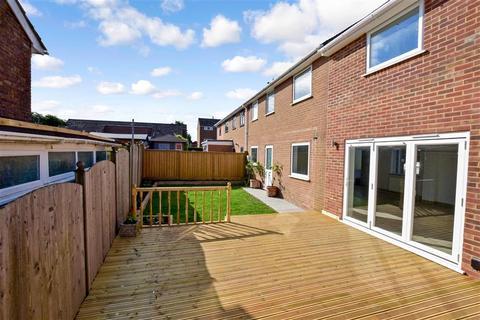 4 bedroom semi-detached house for sale - Prescott Close, Guston, Dover, Kent