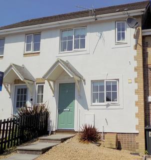 2 bedroom terraced house for sale - Derlwyn, Neath, Neath Port Talbot. SA10 7QU