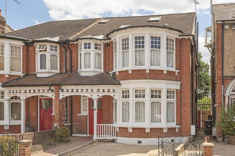 5 bedroom semi-detached house for sale - Selborne Road, Southgate