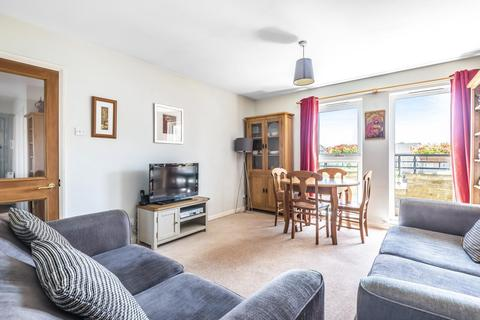 2 bedroom flat for sale - Old Hospital Close, Wandsworth Common
