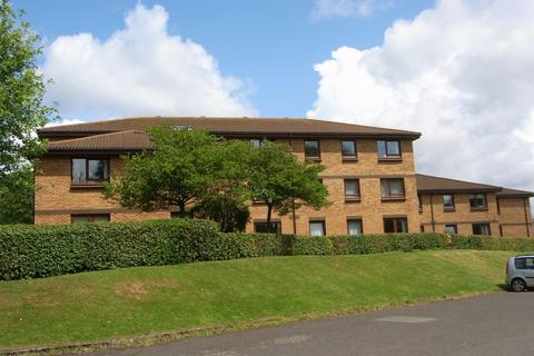 1 bedroom flat for sale - 9 Parklands Court, Sketty, Swansea, SA2 8LZ