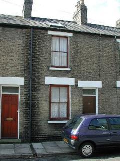 1 bedroom flat to rent - Stone Street, Cambridge
