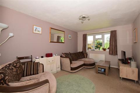 1 bedroom flat for sale - Shortlands Close, Belvedere, Kent