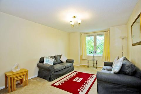 2 bedroom flat to rent - Caroline Apartments, City Centre, Aberdeen, AB25 2WN