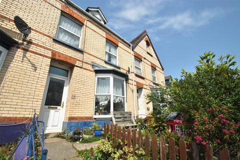 5 bedroom terraced house for sale - Meddon Street, Bideford