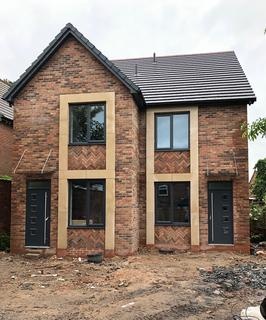 3 bedroom semi-detached house for sale - Hawthorn street, Wilmslow, Cheshire SK9