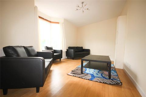 4 bedroom end of terrace house to rent - Eleanor Road, London, N11