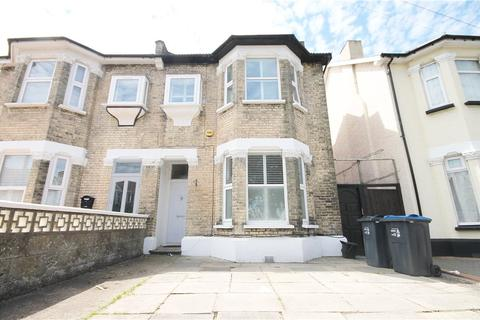 5 bedroom terraced house for sale - Carew Road, Thornton Heath, CR7