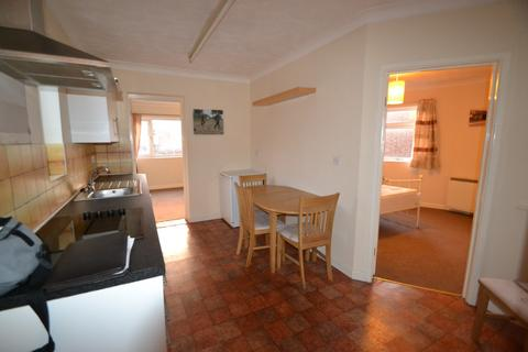 1 bedroom flat to rent - Grove Road, Norwich, NR1