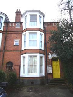 1 bedroom apartment to rent - Woodstock Road  Birmingham