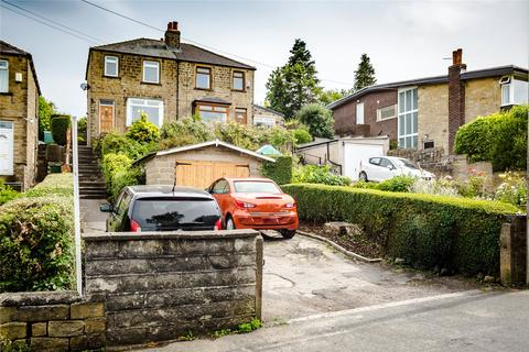 3 bedroom semi-detached house for sale - Bourn View Road, Netherton, Huddersfield, West Yorkshire, HD4