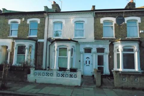 3 bedroom terraced house for sale - The Avenue, Tottenham N17