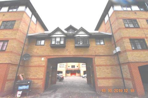 1 bedroom maisonette for sale - Somerset Gardens, Tottenham N17