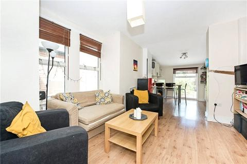 4 bedroom apartment for sale - Kingswood Road, Streatham, London, SW2