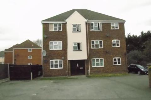2 bedroom flat for sale - Butteridges Close, Dagenham RM9