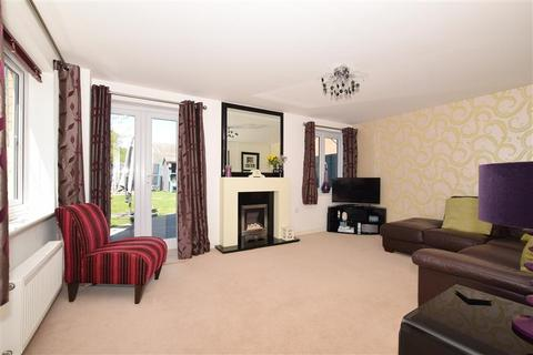 3 bedroom end of terrace house for sale - Roman Way, Boughton Monchelsea, Maidstone, Kent