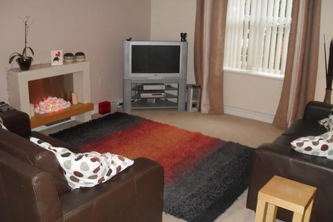 2 bedroom ground floor flat for sale - Roch Bank, Blackley, Manchester  M9