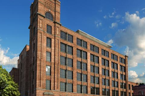 2 bedroom apartment for sale - Loom Wharf, Mather Lane, Leigh WN7