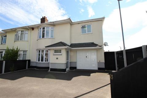 4 bedroom detached house for sale - The Grove, Christchurch BH23