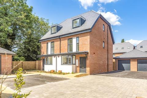 3 bedroom house to rent - Presentation Way, Reading, RG30