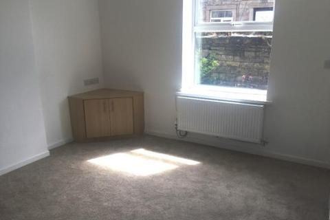 1 bedroom terraced house to rent - 102 Halifax Road, Staincliffe, Batley, WF17 7RB