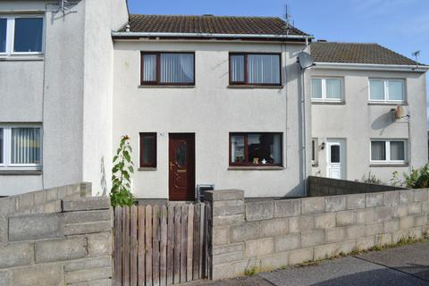 Houses for sale in Highlands and Islands | Property & Houses